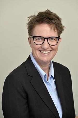 Mary Cunningham, Cunningham Legal.